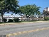 119 Jamestown Road - Photo 2