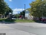 119 Jamestown Road - Photo 6
