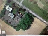 369 Princeton Hightstown - Photo 1