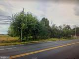 369 Princeton Hightstown - Photo 3