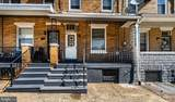 6323 Girard Avenue - Photo 1