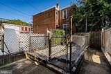 6323 Girard Avenue - Photo 29
