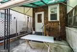 6323 Girard Avenue - Photo 31