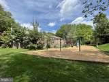11872 Saint Trinians Court - Photo 39