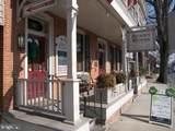 31 Main Street - Photo 3