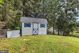 22994 Town Creek Drive - Photo 26