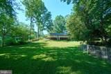 8104 Sinclair Mill Road - Photo 29