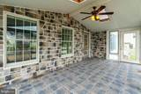 401 Grist Mill Road - Photo 13