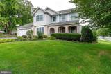 401 Grist Mill Road - Photo 36