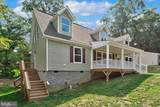 22 Willow Branch Place - Photo 4