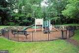 8731 Autumn Ridge Court - Photo 54