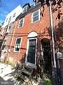 845 Lawrence Street - Photo 1