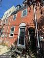 845 Lawrence Street - Photo 3