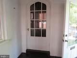 3715 Keswick Road - Photo 3