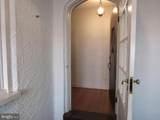 3715 Keswick Road - Photo 4