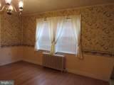 3715 Keswick Road - Photo 8