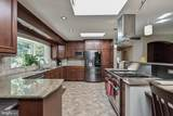 4305 San Carlos Drive - Photo 19