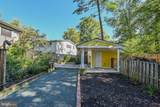 4305 San Carlos Drive - Photo 57