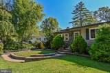 4305 San Carlos Drive - Photo 7