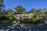 4305 San Carlos Drive - Photo 75