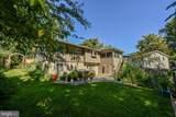 4305 San Carlos Drive - Photo 76