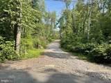 869 Rocky Valley Road - Photo 1