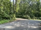 869 Rocky Valley Road - Photo 2