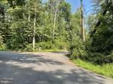 869 Rocky Valley Road - Photo 3
