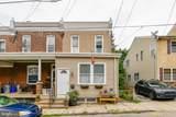 362 Dupont Street - Photo 31