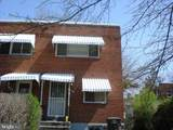 4346 Martin Luther King Jr Avenue - Photo 1