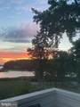 133 Lake View Drive - Photo 34
