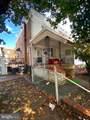 4403 Unruh Avenue - Photo 1