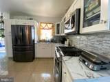 4403 Unruh Avenue - Photo 10