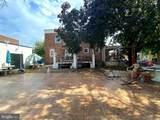 4403 Unruh Avenue - Photo 17