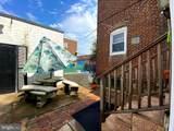 4403 Unruh Avenue - Photo 18