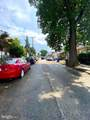 4403 Unruh Avenue - Photo 3