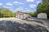 8940 Billingsley Road - Photo 54