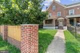 3712 Greenmount Avenue - Photo 1