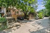 3712 Greenmount Avenue - Photo 48