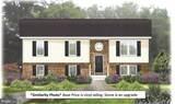 13672 Willistown Lane - Photo 1