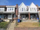 7234 Glenloch Street - Photo 1