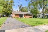 7406 Blackford Street - Photo 2