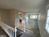499 Old Mill Road - Photo 5