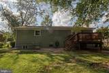 1115 Raydale Road - Photo 45