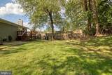 1115 Raydale Road - Photo 46