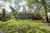 1115 Raydale Road - Photo 47