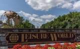 3210 Leisure World Boulevard - Photo 2