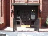 1318 22ND Street - Photo 1
