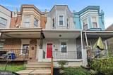 5213 Rodman Street - Photo 3
