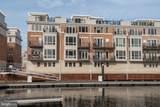 639 Ponte Villas - Photo 53
